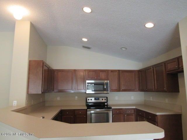 11357 MARTIN LAKES,JACKSONVILLE,FLORIDA 32220,3 Bedrooms Bedrooms,2 BathroomsBathrooms,Residential - single family,MARTIN LAKES,866744
