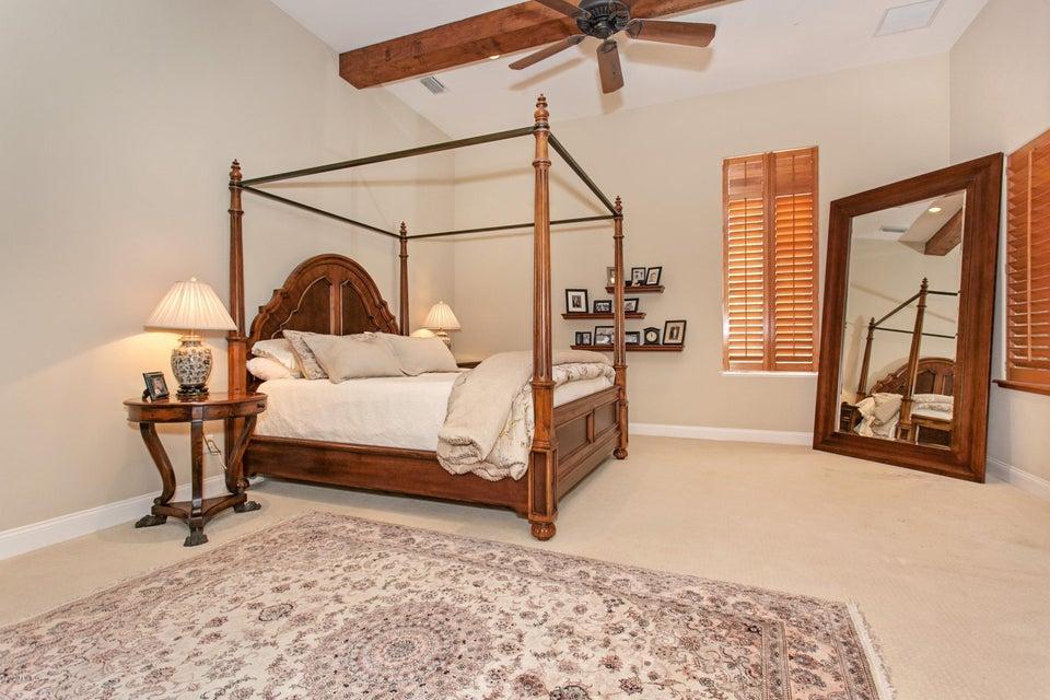 109 INDIGO,PONTE VEDRA BEACH,FLORIDA 32082,4 Bedrooms Bedrooms,4 BathroomsBathrooms,Residential - single family,INDIGO,866753