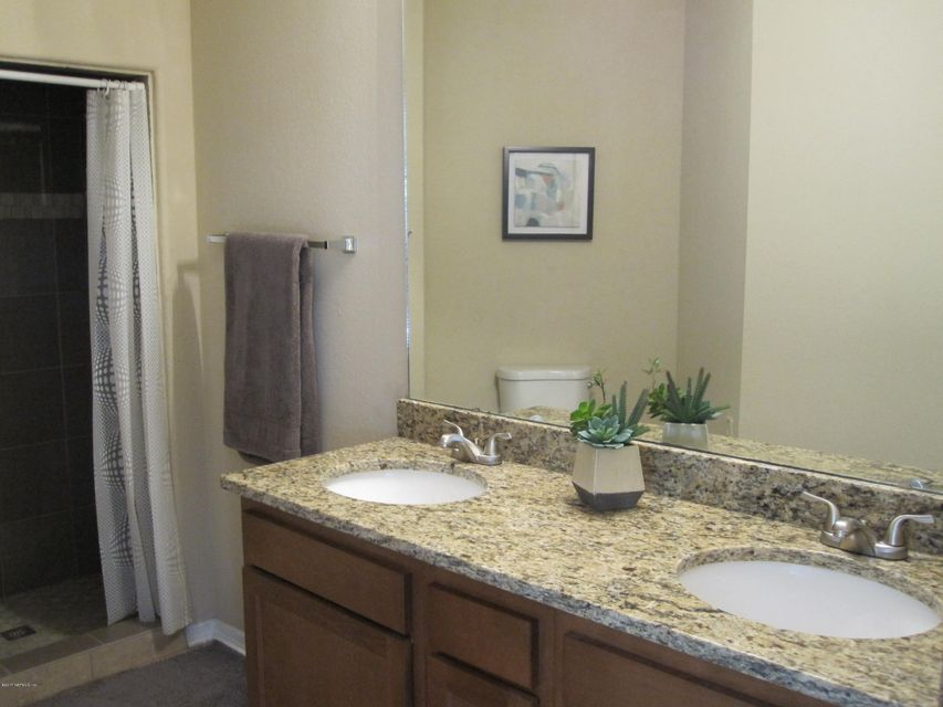 1800 THE GREENS,JACKSONVILLE BEACH,FLORIDA 32250,3 Bedrooms Bedrooms,2 BathroomsBathrooms,Residential - condos/townhomes,THE GREENS,866970