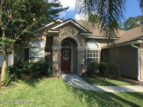 232 BETONY BRANCH,ST JOHNS,FLORIDA 32259,4 Bedrooms Bedrooms,2 BathroomsBathrooms,Residential - single family,BETONY BRANCH,866780