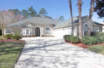 10312 CYPRESS LAKES,JACKSONVILLE,FLORIDA 32256,4 Bedrooms Bedrooms,3 BathroomsBathrooms,Residential - single family,CYPRESS LAKES,866874
