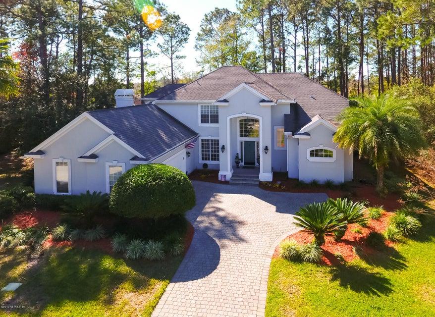 12960 NIGHT HERON,JACKSONVILLE,FLORIDA 32224,5 Bedrooms Bedrooms,3 BathroomsBathrooms,Residential - single family,NIGHT HERON,866776