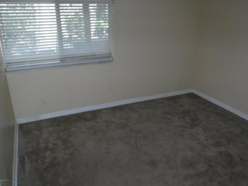 5375 ORTEGA FARMS,JACKSONVILLE,FLORIDA 32210,2 Bedrooms Bedrooms,2 BathroomsBathrooms,Residential - condos/townhomes,ORTEGA FARMS,866786