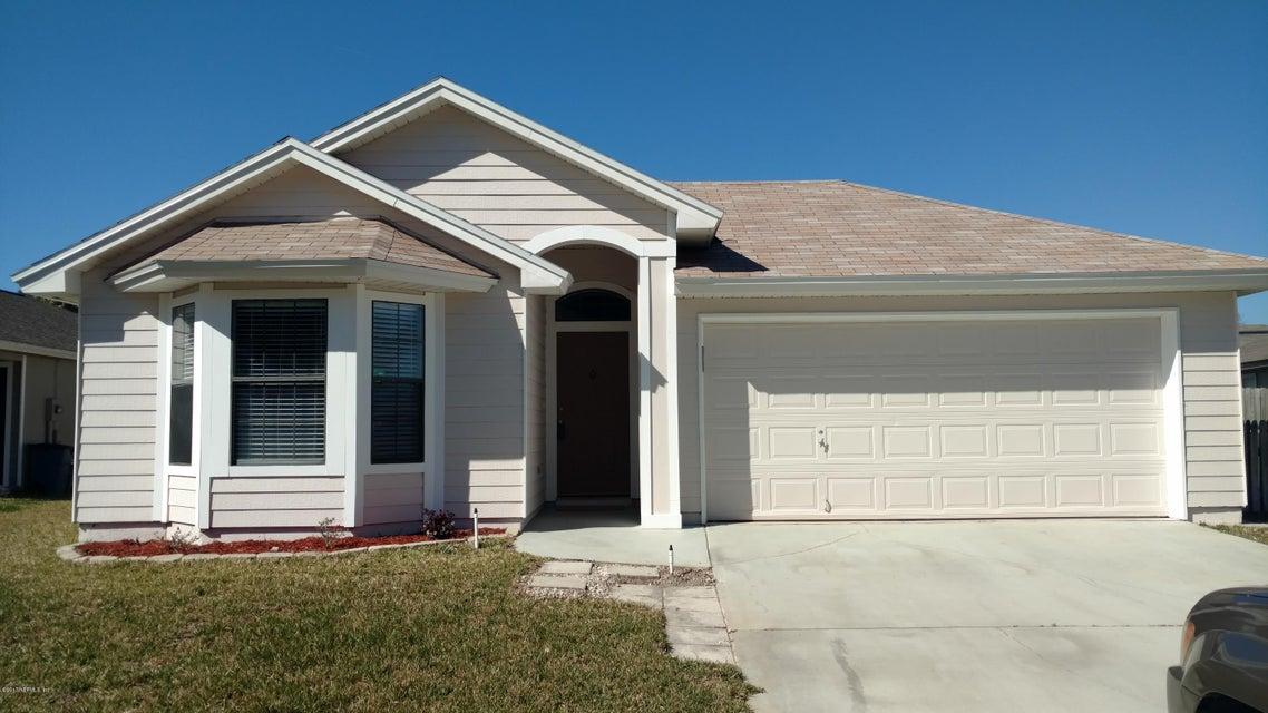 4284 HANGING MOSS,ORANGE PARK,FLORIDA 32073,3 Bedrooms Bedrooms,2 BathroomsBathrooms,Residential - single family,HANGING MOSS,866831