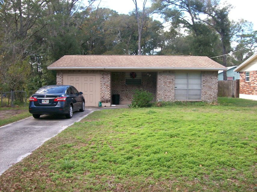 814 GREELAND,JACKSONVILLE,FLORIDA 32221,3 Bedrooms Bedrooms,2 BathroomsBathrooms,Residential - single family,GREELAND,866825