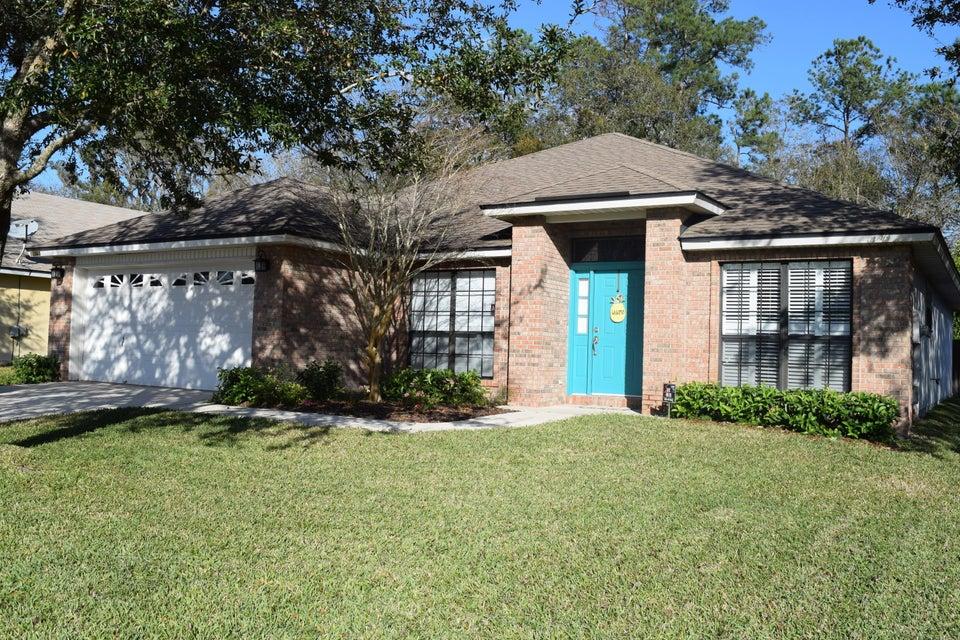 12563 HIDDEN GARDENS,JACKSONVILLE,FLORIDA 32258,3 Bedrooms Bedrooms,2 BathroomsBathrooms,Residential - single family,HIDDEN GARDENS,866846