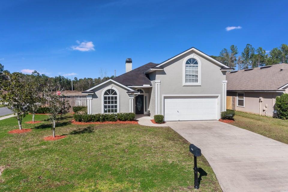 1390 BROOKGREEN,FLEMING ISLAND,FLORIDA 32003,5 Bedrooms Bedrooms,3 BathroomsBathrooms,Residential - single family,BROOKGREEN,866906
