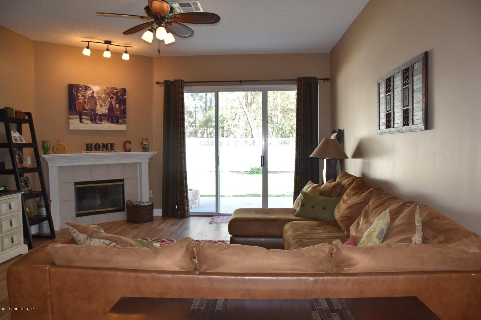 232 BETONY BRANCH,ST JOHNS,FLORIDA 32259,4 Bedrooms Bedrooms,2 BathroomsBathrooms,Residential - single family,BETONY BRANCH,866780