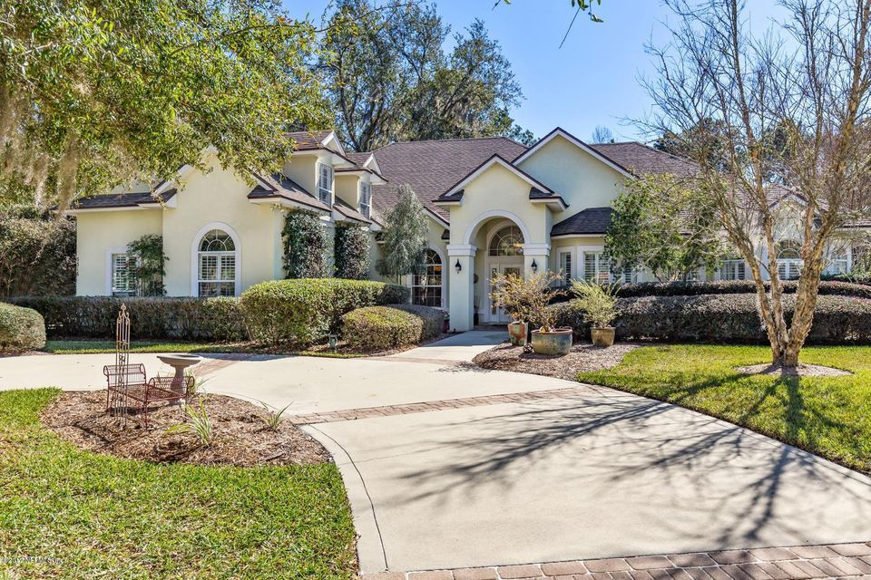 3316 HERITAGE COVE,ST AUGUSTINE,FLORIDA 32092,5 Bedrooms Bedrooms,3 BathroomsBathrooms,Residential - single family,HERITAGE COVE,866875