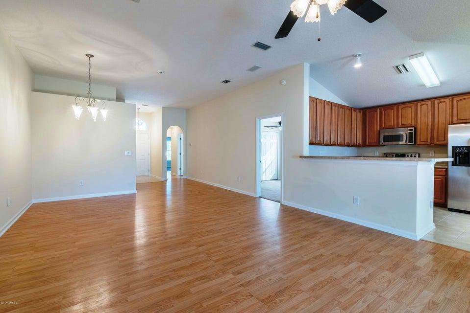 1776 FOREST CREEK,JACKSONVILLE,FLORIDA 32225,4 Bedrooms Bedrooms,2 BathroomsBathrooms,Residential - single family,FOREST CREEK,866863