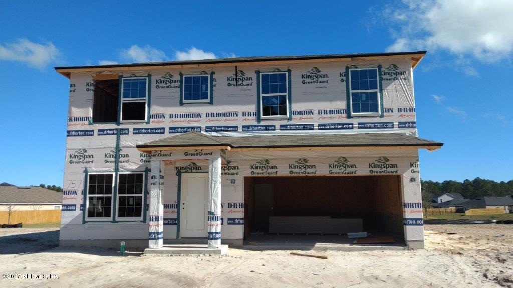 378 SAMARA LAKES,ST AUGUSTINE,FLORIDA 32092,4 Bedrooms Bedrooms,2 BathroomsBathrooms,Residential - single family,SAMARA LAKES,866884