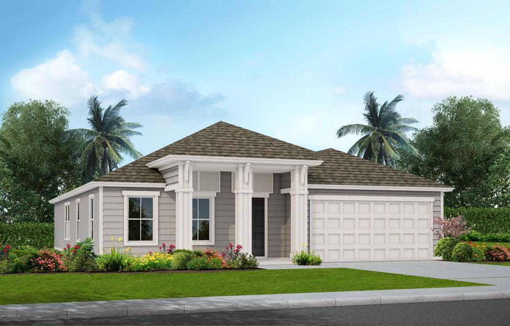 52 BOULDER ROCK,ST AUGUSTINE,FLORIDA 32092,3 Bedrooms Bedrooms,2 BathroomsBathrooms,Residential - single family,BOULDER ROCK,866892