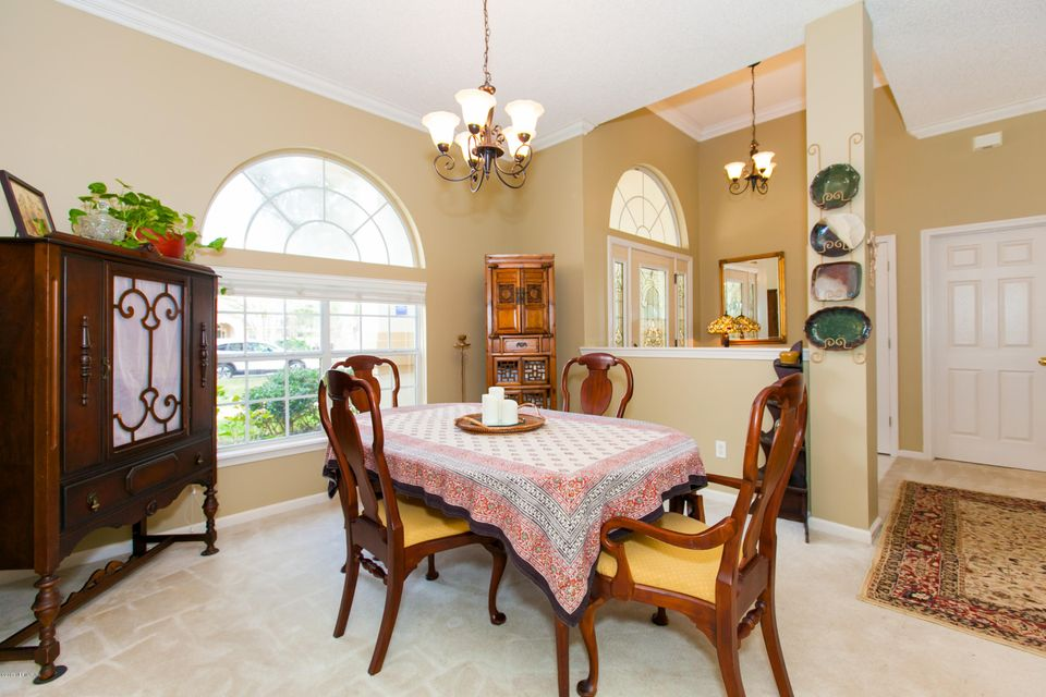 425 CRESCENT POND,ST JOHNS,FLORIDA 32259,4 Bedrooms Bedrooms,2 BathroomsBathrooms,Residential - single family,CRESCENT POND,867267