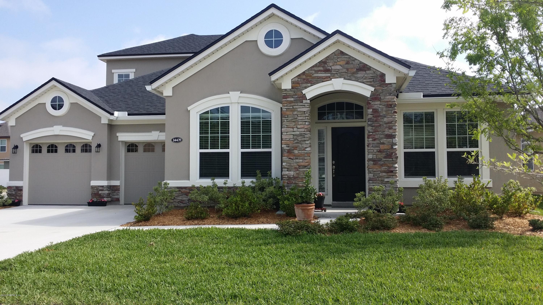14439 GARDEN GATE,JACKSONVILLE,FLORIDA 32258,4 Bedrooms Bedrooms,3 BathroomsBathrooms,Residential - single family,GARDEN GATE,866902