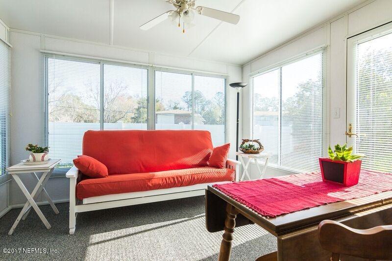1533 SLASH PINE,ORANGE PARK,FLORIDA 32073,3 Bedrooms Bedrooms,2 BathroomsBathrooms,Residential - single family,SLASH PINE,866903