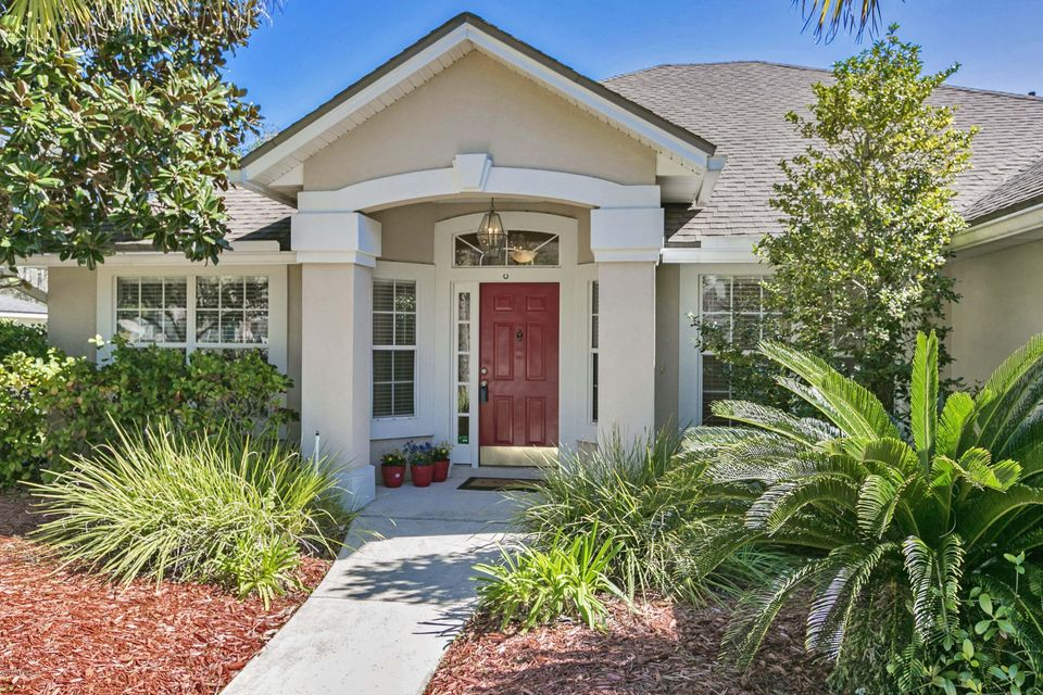 3383 BEULAH VISTA,FLEMING ISLAND,FLORIDA 32003,4 Bedrooms Bedrooms,3 BathroomsBathrooms,Residential - single family,BEULAH VISTA,866929