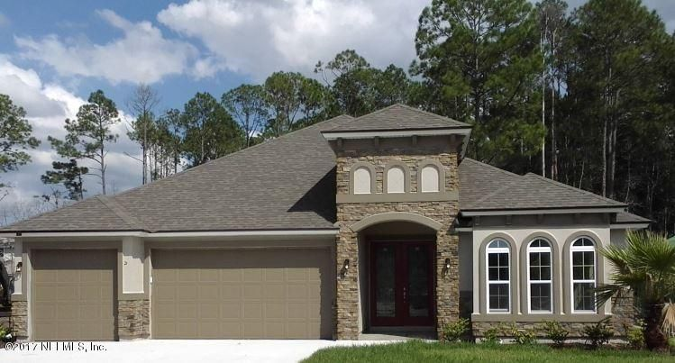 84136 SWALLOWTAIL,YULEE,FLORIDA 32097,4 Bedrooms Bedrooms,3 BathroomsBathrooms,Residential - single family,SWALLOWTAIL,866951