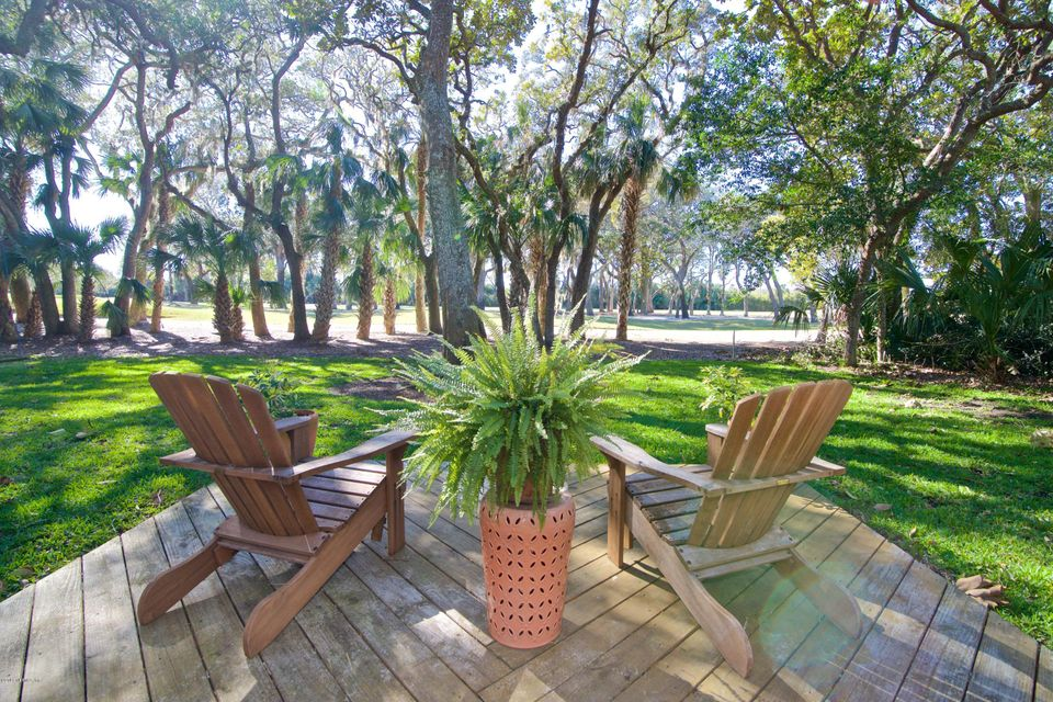 176 SAN JUAN,PONTE VEDRA BEACH,FLORIDA 32082,4 Bedrooms Bedrooms,3 BathroomsBathrooms,Residential - single family,SAN JUAN,867329