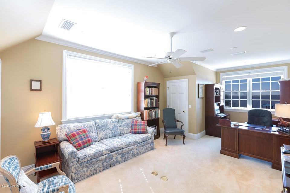 4440 HEAVEN TREES,JACKSONVILLE,FLORIDA 32207,5 Bedrooms Bedrooms,3 BathroomsBathrooms,Residential - single family,HEAVEN TREES,867144