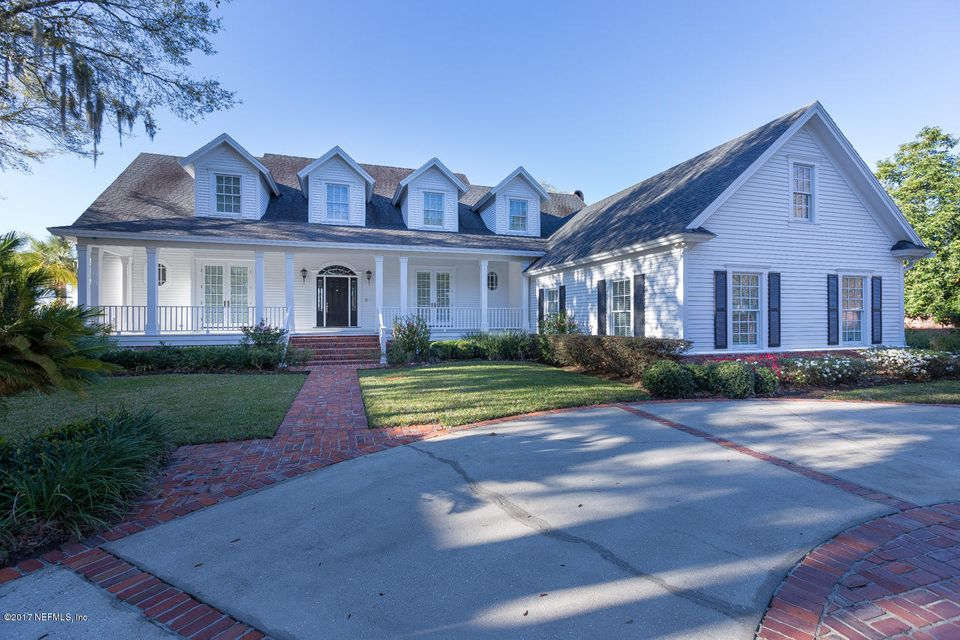 4440 HEAVEN TREES,JACKSONVILLE,FLORIDA 32207,5 Bedrooms Bedrooms,3 BathroomsBathrooms,Residential - single family,HEAVEN TREES,867144