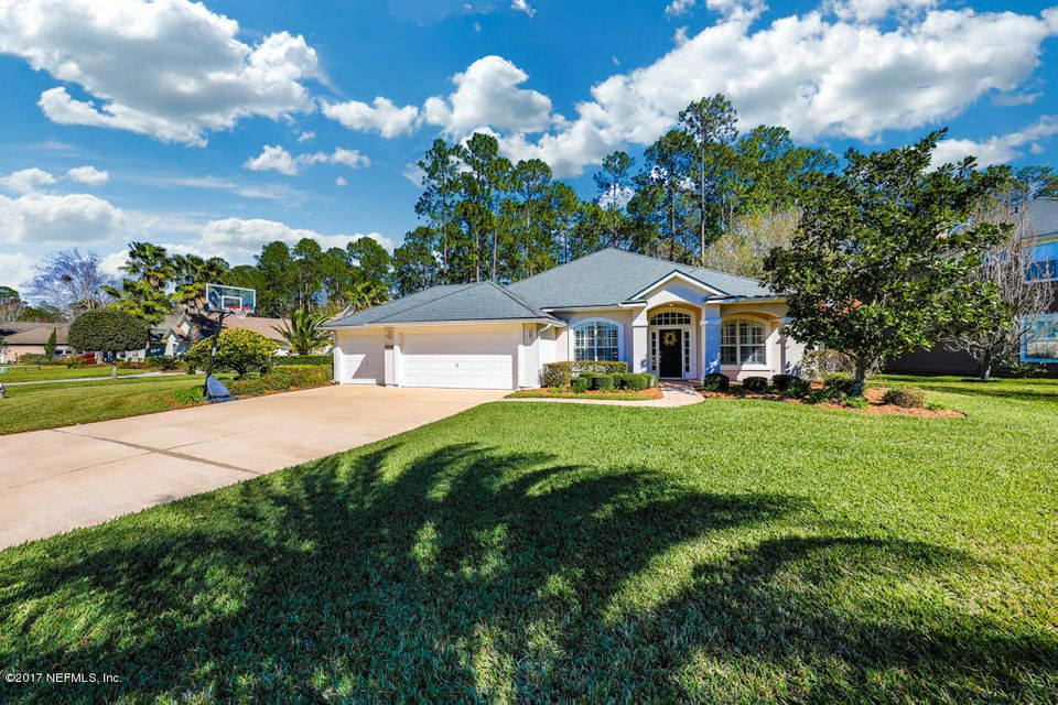 1892 VISTA LAKES,FLEMING ISLAND,FLORIDA 32003,4 Bedrooms Bedrooms,3 BathroomsBathrooms,Residential - single family,VISTA LAKES,867260