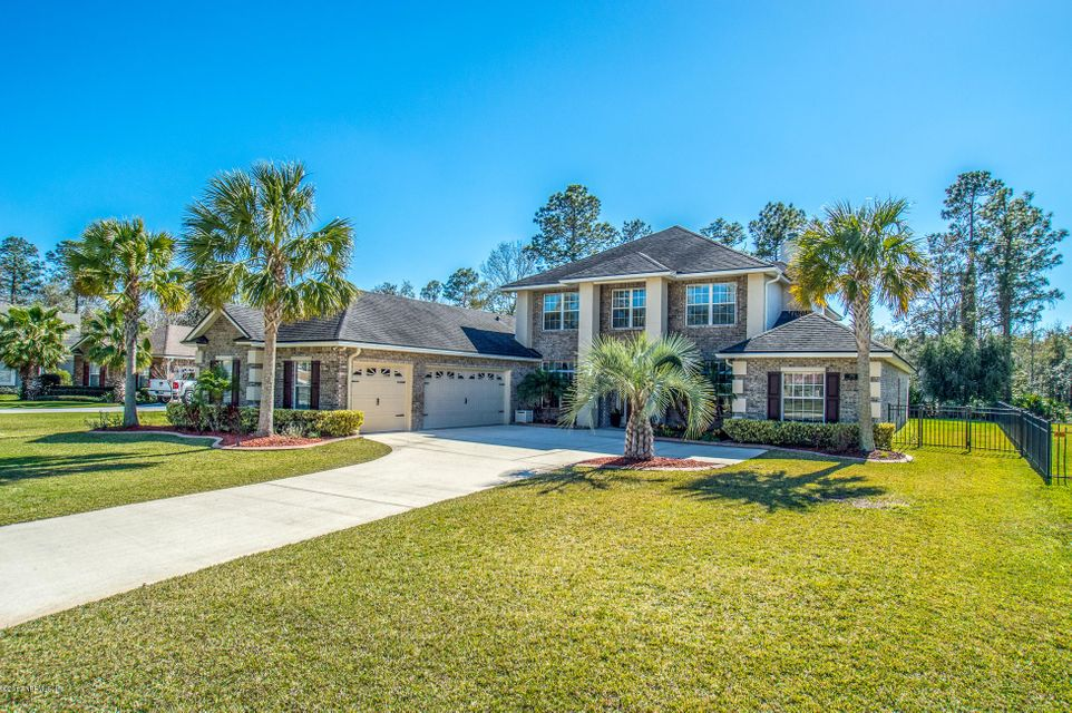 1779 VICTORIA CHASE,FLEMING ISLAND,FLORIDA 32003,5 Bedrooms Bedrooms,4 BathroomsBathrooms,Residential - single family,VICTORIA CHASE,866998