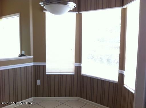 3750 SILVER BLUFF,ORANGE PARK,FLORIDA 32065,2 Bedrooms Bedrooms,2 BathroomsBathrooms,Residential - condos/townhomes,SILVER BLUFF,866976