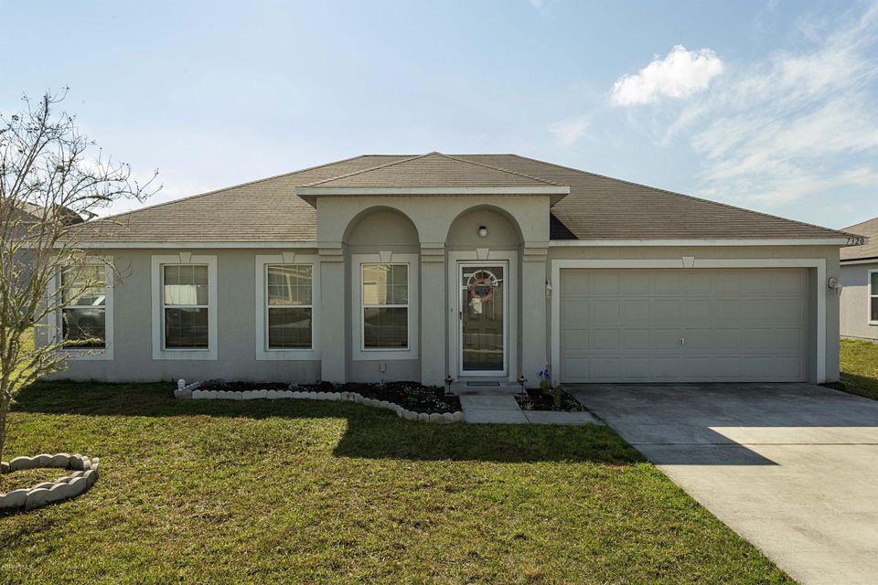 7320 CUMBRIA,JACKSONVILLE,FLORIDA 32219,4 Bedrooms Bedrooms,2 BathroomsBathrooms,Residential - single family,CUMBRIA,866977