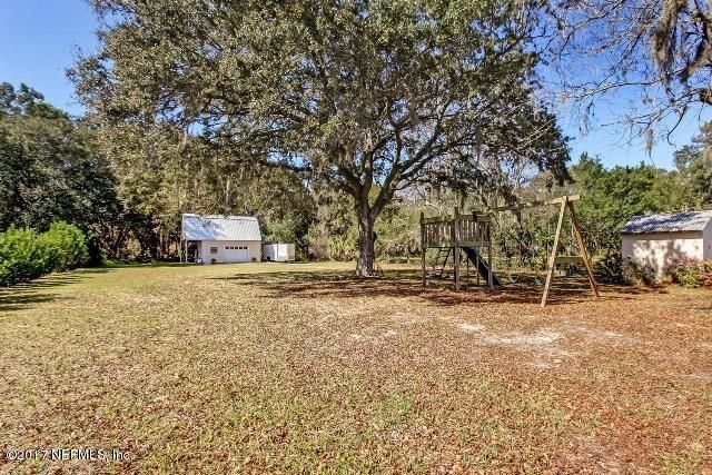 106 SHORE,CRESCENT CITY,FLORIDA 32112,3 Bedrooms Bedrooms,2 BathroomsBathrooms,Residential - single family,SHORE,866994