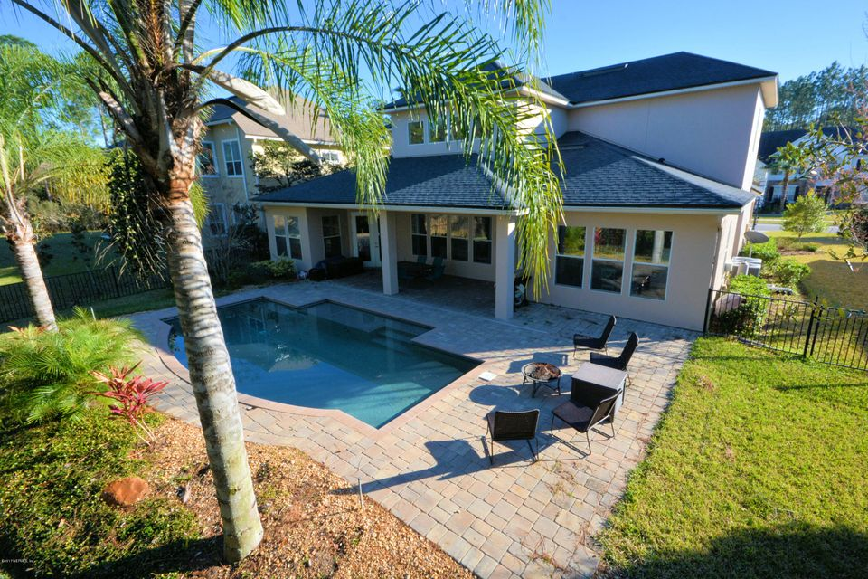 1238 LEITH HALL,ST JOHNS,FLORIDA 32259,4 Bedrooms Bedrooms,3 BathroomsBathrooms,Residential - single family,LEITH HALL,867191