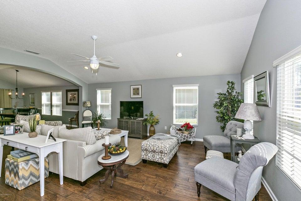 68 WAYSIDE,JACKSONVILLE,FLORIDA 32081,3 Bedrooms Bedrooms,2 BathroomsBathrooms,Residential - single family,WAYSIDE,867082