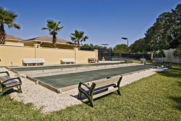 714 COPPERHEAD,ST AUGUSTINE,FLORIDA 32092,3 Bedrooms Bedrooms,2 BathroomsBathrooms,Residential - single family,COPPERHEAD,867076