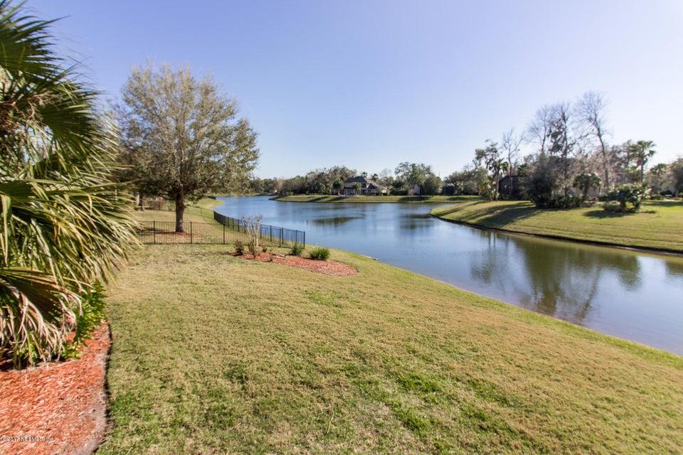 13766 SAXON LAKE,JACKSONVILLE,FLORIDA 32225,5 Bedrooms Bedrooms,4 BathroomsBathrooms,Residential - single family,SAXON LAKE,867081