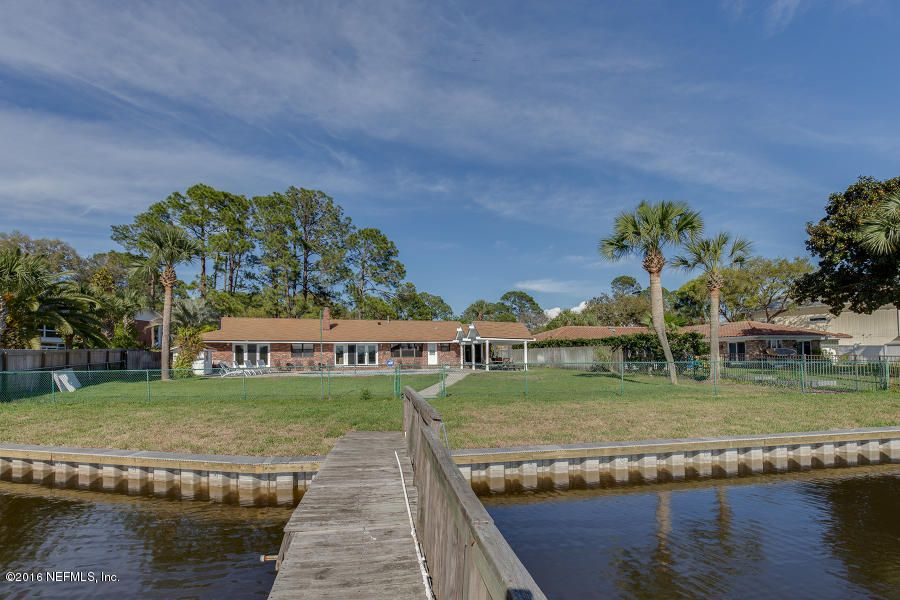 8 HOPSON,JACKSONVILLE BEACH,FLORIDA 32250,4 Bedrooms Bedrooms,3 BathroomsBathrooms,Residential - single family,HOPSON,867097