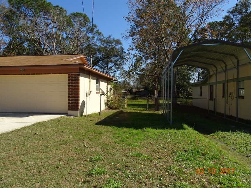 3705 MATEO,ORANGE PARK,FLORIDA 32065,3 Bedrooms Bedrooms,3 BathroomsBathrooms,Residential - single family,MATEO,867095