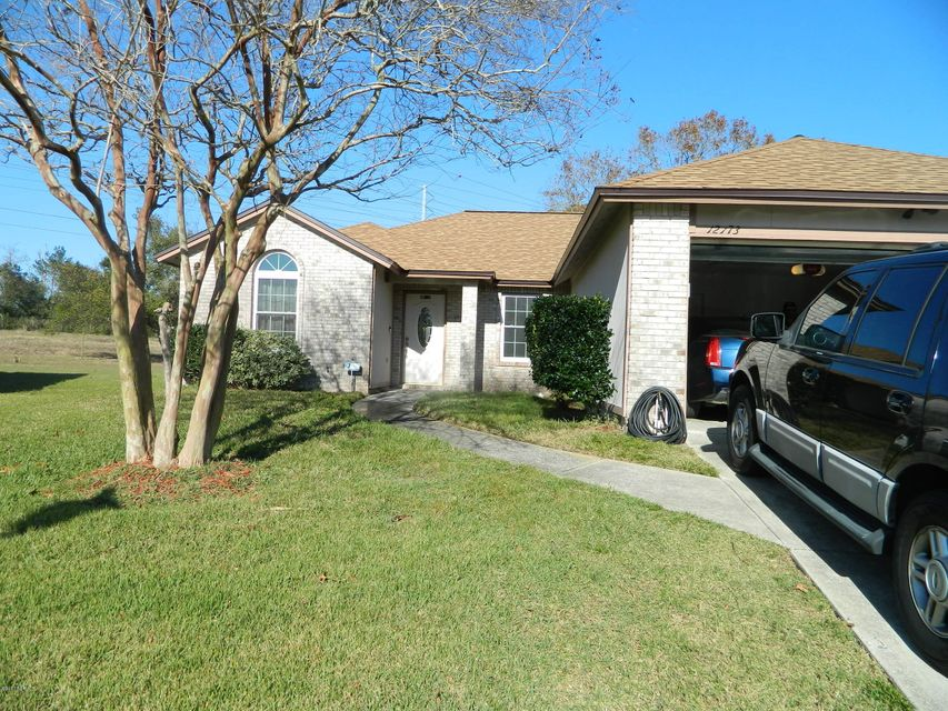 12173 CANCUN,JACKSONVILLE,FLORIDA 32225,3 Bedrooms Bedrooms,2 BathroomsBathrooms,Residential - single family,CANCUN,867098