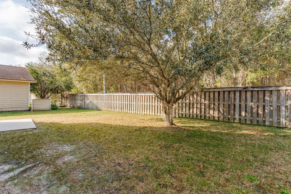 1824 LAKE FOREST,FLEMING ISLAND,FLORIDA 32003,4 Bedrooms Bedrooms,2 BathroomsBathrooms,Residential - single family,LAKE FOREST,867113
