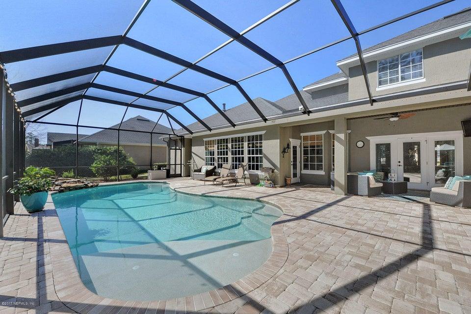 1833 FOREST GLEN,ST AUGUSTINE,FLORIDA 32092,6 Bedrooms Bedrooms,4 BathroomsBathrooms,Residential - single family,FOREST GLEN,867166