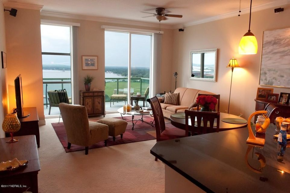 1431 RIVERPLACE,JACKSONVILLE,FLORIDA 32207,1 Bedroom Bedrooms,1 BathroomBathrooms,Residential - condos/townhomes,RIVERPLACE,867126