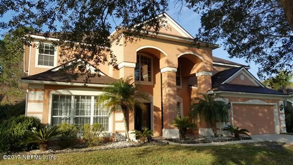245 IVY LAKES,ST JOHNS,FLORIDA 32259,5 Bedrooms Bedrooms,3 BathroomsBathrooms,Residential - single family,IVY LAKES,867143