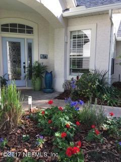 628 LAKE STONE,PONTE VEDRA BEACH,FLORIDA 32082,4 Bedrooms Bedrooms,3 BathroomsBathrooms,Residential - single family,LAKE STONE,867146