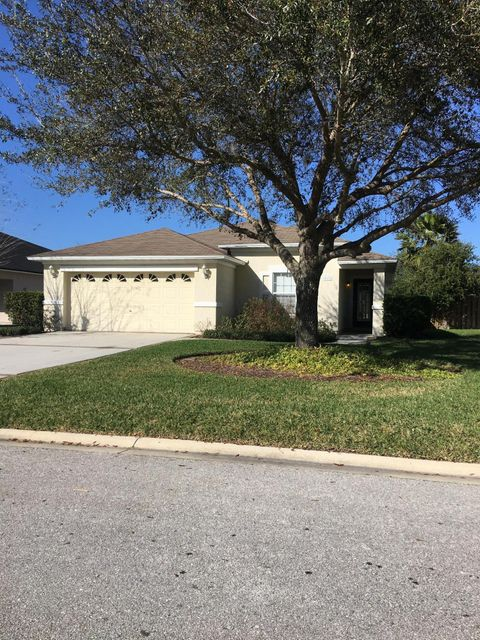 566 MACKENZIE,ST AUGUSTINE,FLORIDA 32092,3 Bedrooms Bedrooms,2 BathroomsBathrooms,Residential - single family,MACKENZIE,867155
