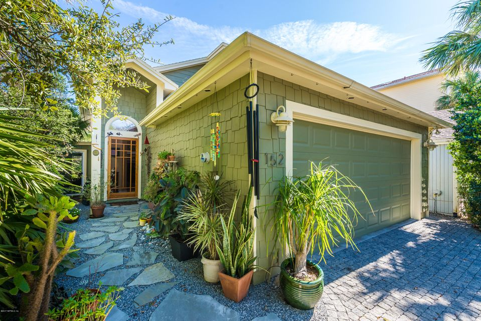 152 TURTLE COVE,PONTE VEDRA BEACH,FLORIDA 32082,3 Bedrooms Bedrooms,2 BathroomsBathrooms,Residential - single family,TURTLE COVE,867162
