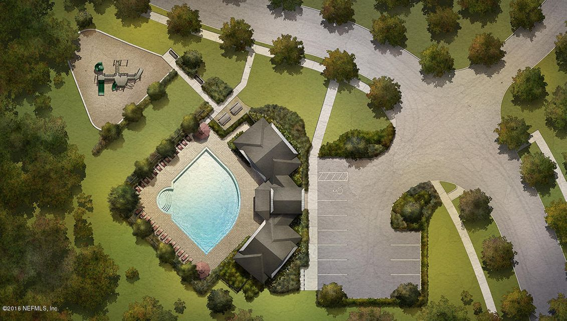 608 SWEET MANGO,ST AUGUSTINE,FLORIDA 32086,4 Bedrooms Bedrooms,2 BathroomsBathrooms,Residential - single family,SWEET MANGO,867171