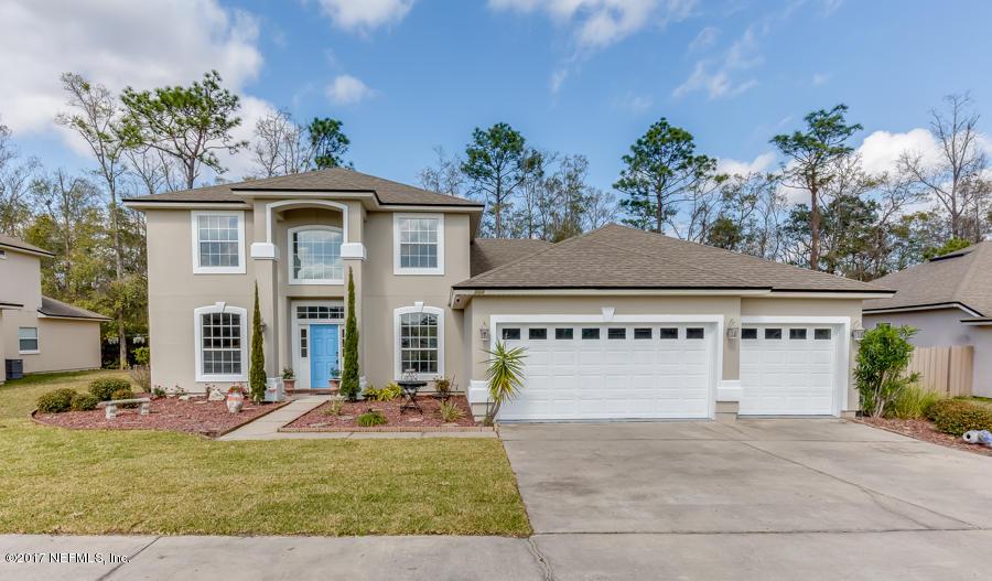 933 CORSICA,JACKSONVILLE,FLORIDA 32218,5 Bedrooms Bedrooms,3 BathroomsBathrooms,Residential - single family,CORSICA,867186