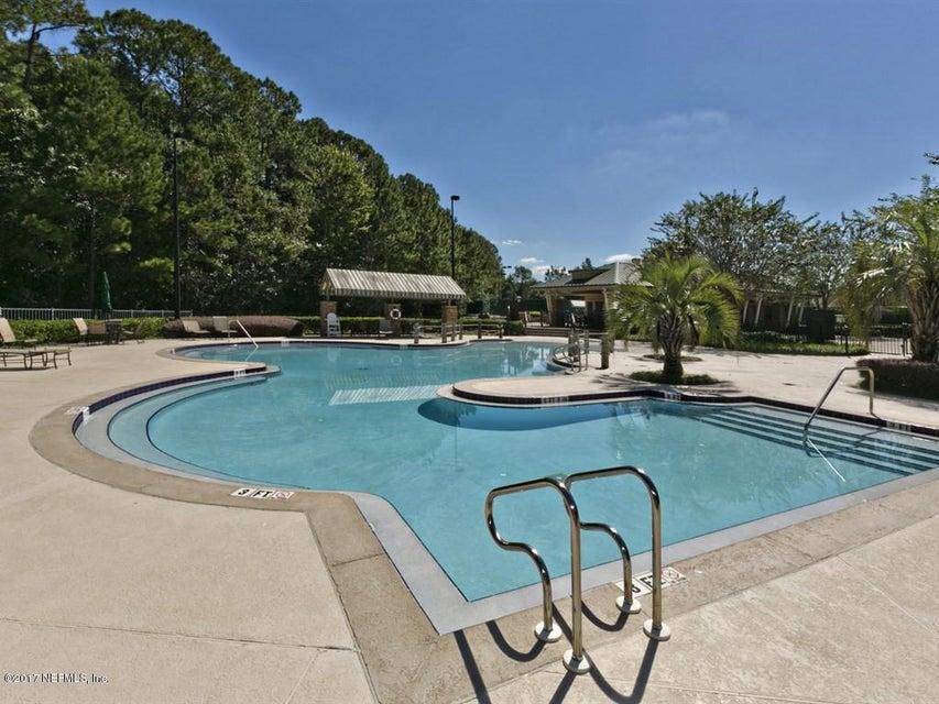 1740 COBBLESTONE,ST AUGUSTINE,FLORIDA 32092,3 Bedrooms Bedrooms,3 BathroomsBathrooms,Residential - single family,COBBLESTONE,867219