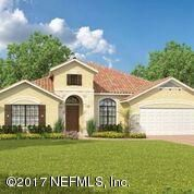 2552 STERLING OAKS,ORANGE PARK,FLORIDA 32073,4 Bedrooms Bedrooms,3 BathroomsBathrooms,Residential - single family,STERLING OAKS,867211