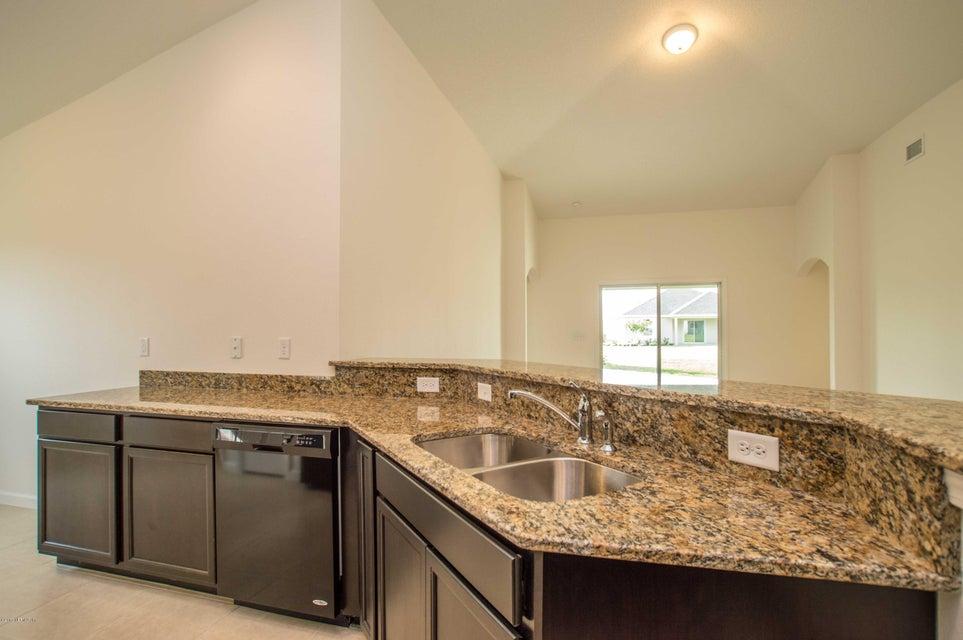 3254 HIDDEN MEADOWS,GREEN COVE SPRINGS,FLORIDA 32043,3 Bedrooms Bedrooms,2 BathroomsBathrooms,Residential - single family,HIDDEN MEADOWS,867217