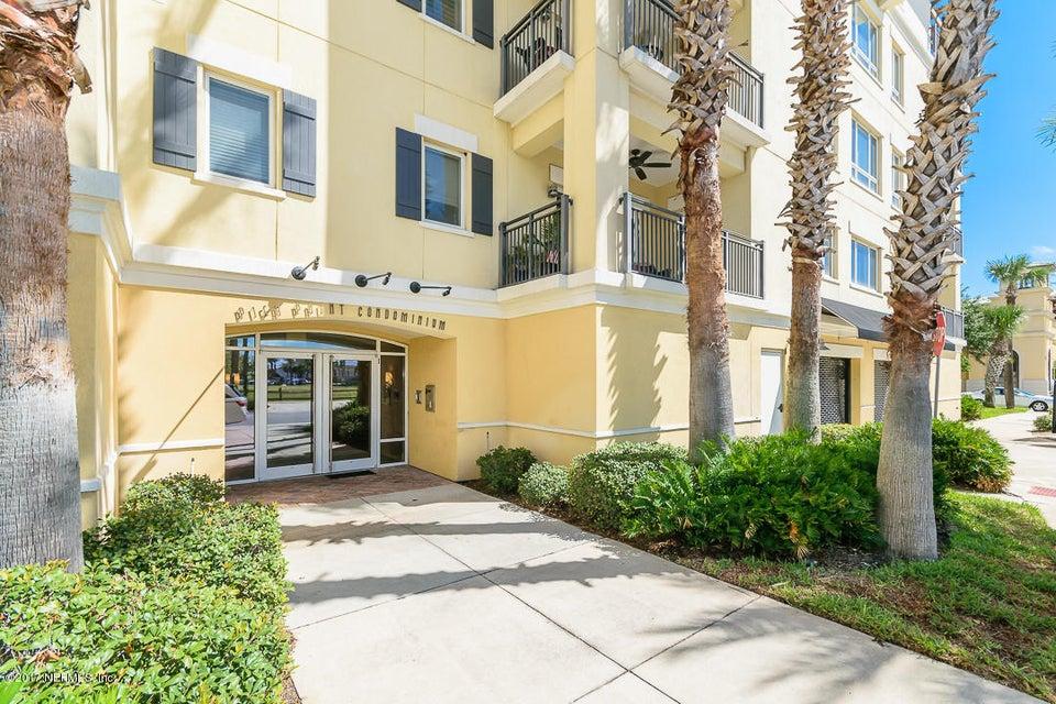 525 3RD,JACKSONVILLE BEACH,FLORIDA 32250,3 Bedrooms Bedrooms,2 BathroomsBathrooms,Residential - condos/townhomes,3RD,867223