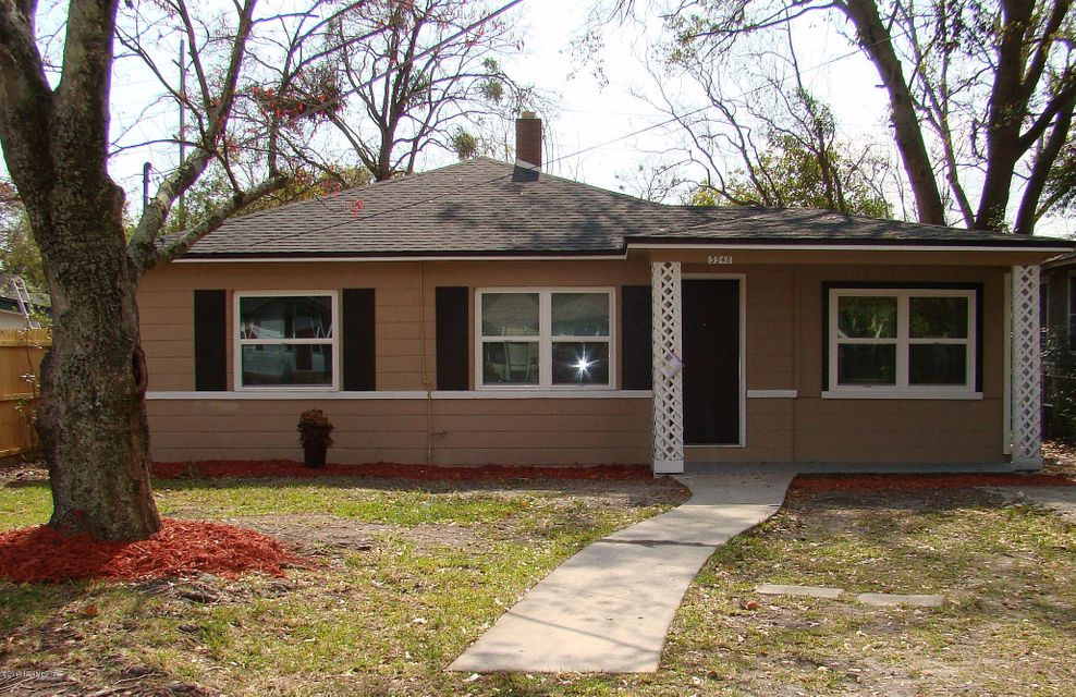 3348 MYRA,JACKSONVILLE,FLORIDA 32205,3 Bedrooms Bedrooms,2 BathroomsBathrooms,Residential - single family,MYRA,867289
